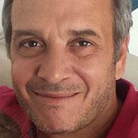 Alejandro Romay