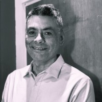 Norberto Reyna